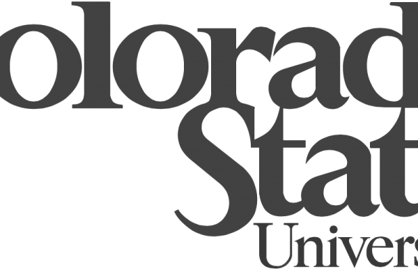 Colorado_State_University_logo