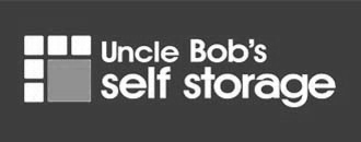 Uncle-Bob-Logo