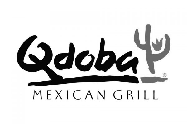 qdoba-logo-wallpaper-1024x640