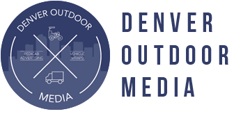 Denver Outdoor Media